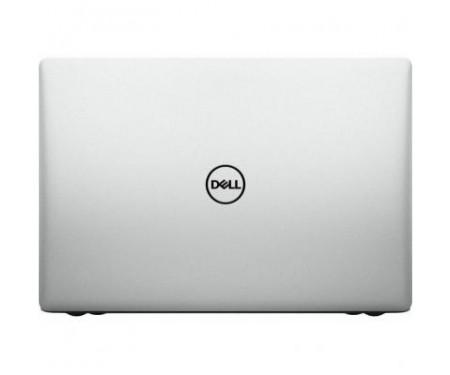 Ноутбук Dell Inspiron 5570 (55Fi58S2R5M-WPS) 8