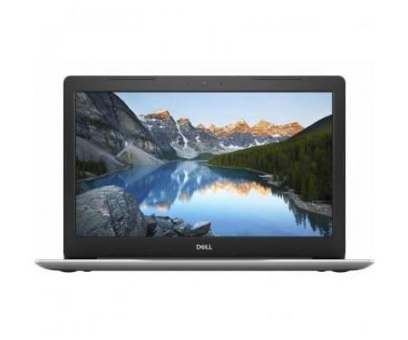 Ноутбук Dell Inspiron 5570 (55Fi58S2R5M-WPS) 0