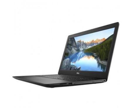 Ноутбук Dell Inspiron 3580 (I3580F58H10DDL-8BK) 2