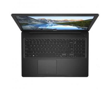 Ноутбук Dell Inspiron 3580 (I3580F58H10DDL-8BK) 3