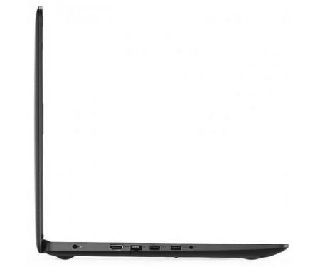 Ноутбук Dell Inspiron 3580 (I3580F58H10DDL-8BK) 4