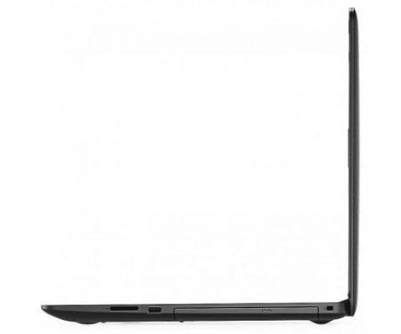 Ноутбук Dell Inspiron 3580 (I3580F58H10DDL-8BK) 5