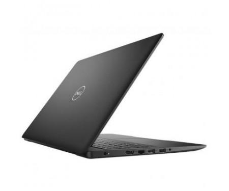 Ноутбук Dell Inspiron 3580 (I3580F58H10DDL-8BK) 6