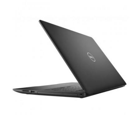 Ноутбук Dell Inspiron 3580 (I3580F58H10DDL-8BK) 7