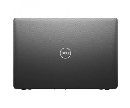 Ноутбук Dell Inspiron 3580 (I3580F58H10DDL-8BK) 8