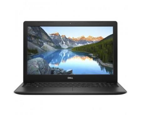 Ноутбук Dell Inspiron 3580 (I3580F58H10DDL-8BK) 0