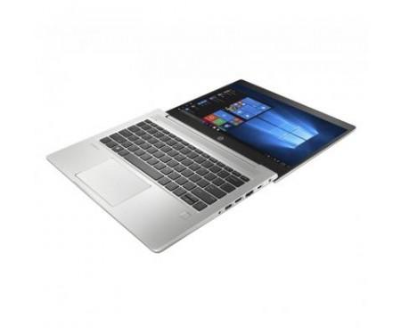 Ноутбук HP Probook 430 G6 (6BN73EA) 3