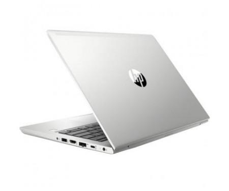 Ноутбук HP Probook 430 G6 (6BN73EA) 5