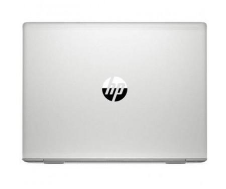 Ноутбук HP Probook 430 G6 (6BN73EA) 6