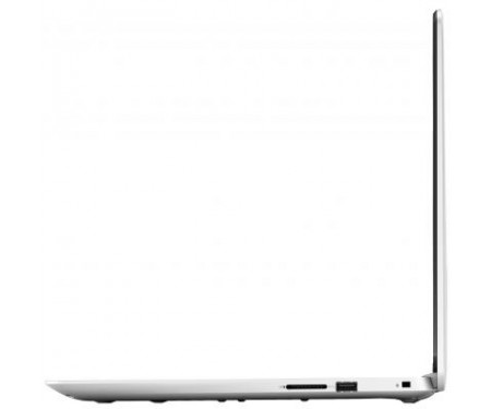 Ноутбук Dell Inspiron 5584 (I555810NIL-75S) 5