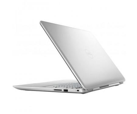 Ноутбук Dell Inspiron 5584 (I555810NIL-75S) 7
