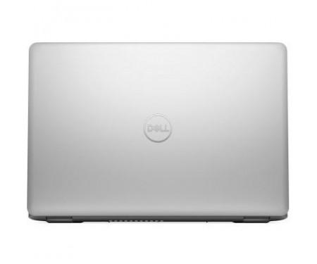 Ноутбук Dell Inspiron 5584 (I555810NIL-75S) 8