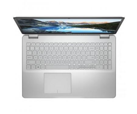 Ноутбук Dell Inspiron 5584 (I5558S2NDL-75S) 3