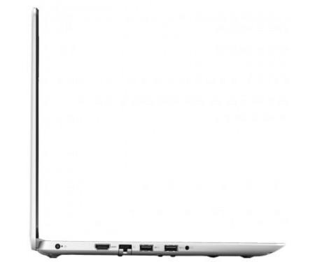 Ноутбук Dell Inspiron 5584 (I5558S2NDL-75S) 4