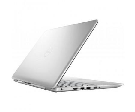 Ноутбук Dell Inspiron 5584 (I5558S2NDL-75S) 6