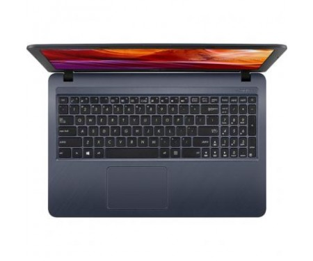 Ноутбук ASUS X543UB (X543UB-DM1008) 3