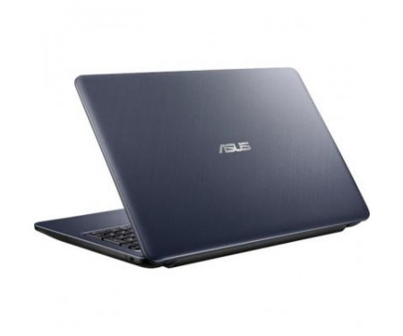 Ноутбук ASUS X543UB (X543UB-DM1008) 6