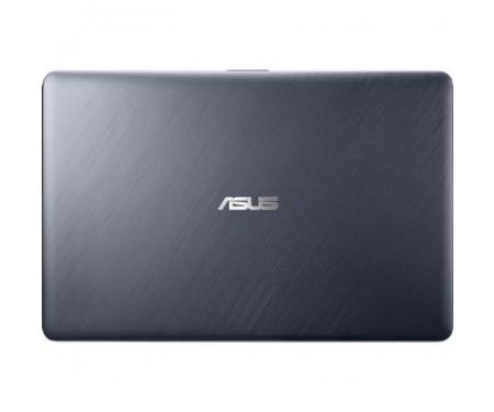 Ноутбук ASUS X543UB (X543UB-DM1008) 7