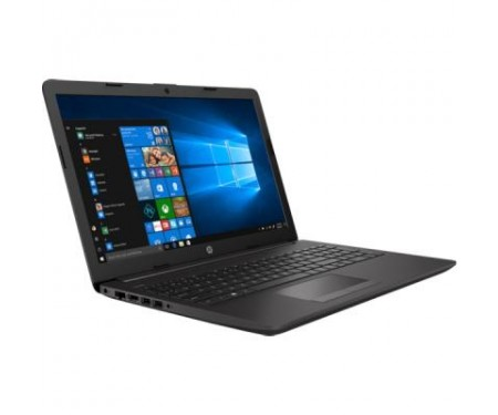 Ноутбук HP 255 G7 (6BN09EA) 1
