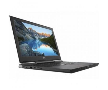 Ноутбук Dell G5 5587 (G5587FI58H1S1D4L-8BK) 1
