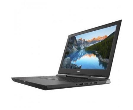 Ноутбук Dell G5 5587 (G5587FI58H1S1D4L-8BK) 2