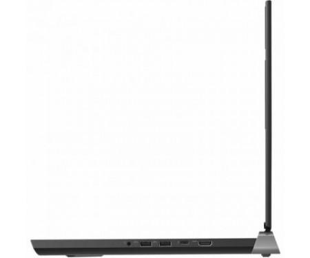 Ноутбук Dell G5 5587 (G5587FI58H1S1D4L-8BK) 5