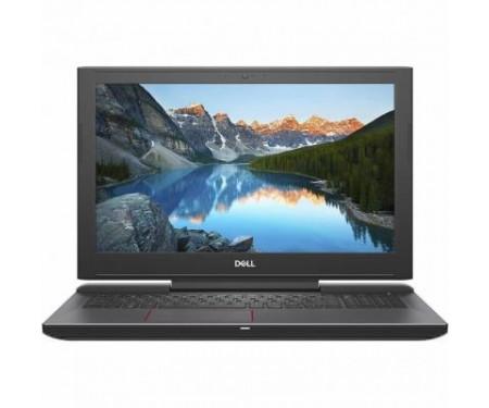 Ноутбук Dell G5 5587 (G5587FI58H1S1D4L-8BK) 0