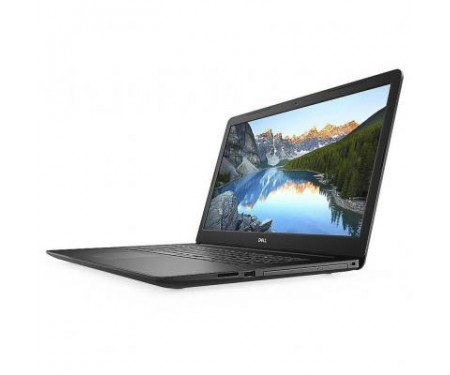 Ноутбук Dell Inspiron 3582 (3582N54S1IHD_WBK) 2