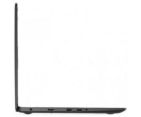 Ноутбук Dell Inspiron 3582 (3582N54S1IHD_WBK) 4