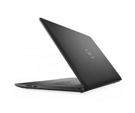 Ноутбук Dell Inspiron 3582 (3582N54S1IHD_WBK) 7