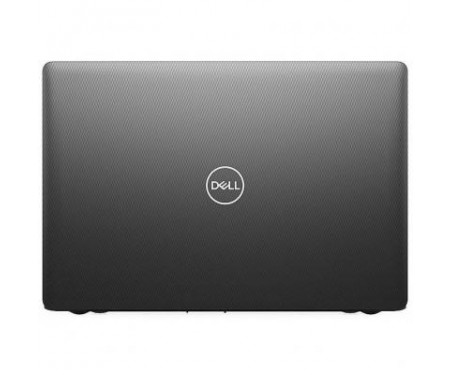 Ноутбук Dell Inspiron 3582 (3582N54S1IHD_WBK) 8