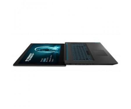 Ноутбук Lenovo IdeaPad L340 Gaming (81LL005VRA) 2