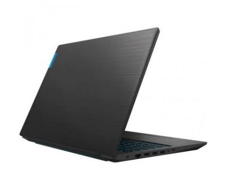 Ноутбук Lenovo IdeaPad L340 Gaming (81LL005VRA) 5