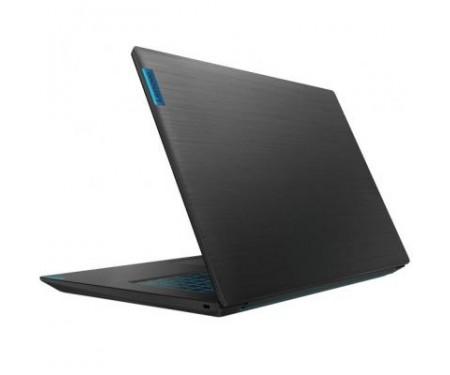 Ноутбук Lenovo IdeaPad L340 Gaming (81LL005VRA) 6