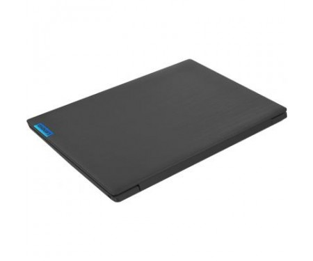 Ноутбук Lenovo IdeaPad L340 Gaming (81LL005VRA) 7