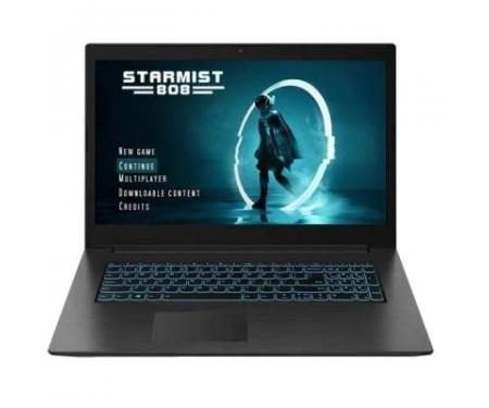 Ноутбук Lenovo IdeaPad L340 Gaming (81LL005VRA) 0
