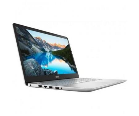 Ноутбук Dell Inspiron 5584 (I5534S2NIL-75S) 1