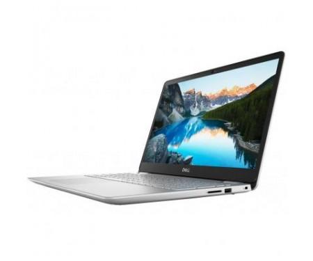 Ноутбук Dell Inspiron 5584 (I5534S2NIL-75S) 2