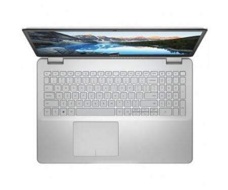 Ноутбук Dell Inspiron 5584 (I5534S2NIL-75S) 3