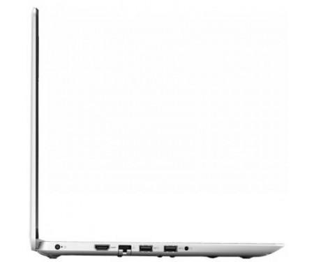 Ноутбук Dell Inspiron 5584 (I5534S2NIL-75S) 4