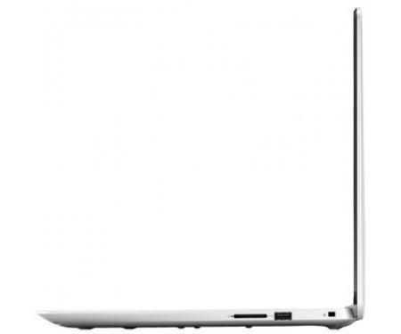 Ноутбук Dell Inspiron 5584 (I5534S2NIL-75S) 5