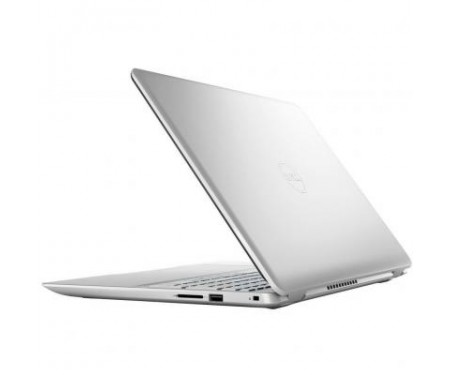 Ноутбук Dell Inspiron 5584 (I5534S2NIL-75S) 6