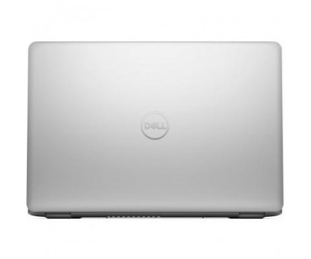 Ноутбук Dell Inspiron 5584 (I5534S2NIL-75S) 7