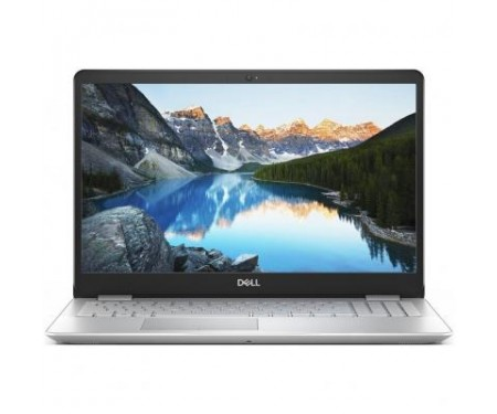 Ноутбук Dell Inspiron 5584 (I5534S2NIL-75S) 0