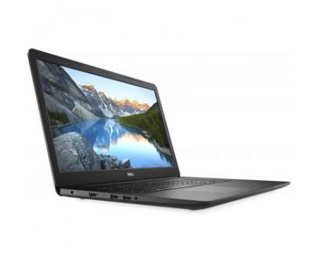 Ноутбук Dell Inspiron 3782 (I37P5410DIL-70B) 1