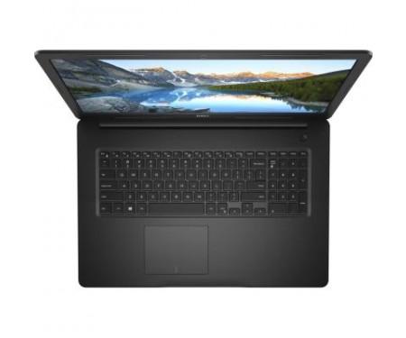 Ноутбук Dell Inspiron 3782 (I37P5410DIL-70B) 3