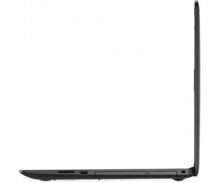 Ноутбук Dell Inspiron 3782 (I37P5410DIL-70B) 5