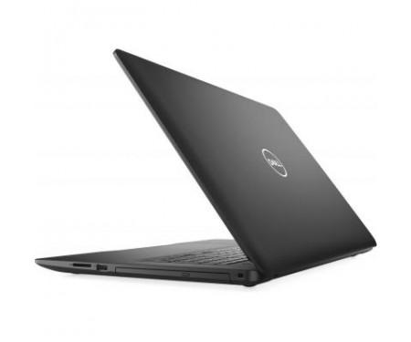 Ноутбук Dell Inspiron 3782 (I37P5410DIL-70B) 6
