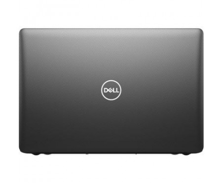 Ноутбук Dell Inspiron 3782 (I37P5410DIL-70B) 7