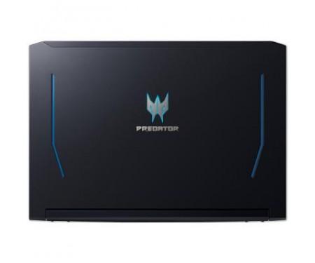 Ноутбук Acer Predator Helios 300 PH317-53-71UM (NH.Q5QEU.026) 7